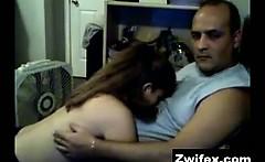 Kinky Erotic Pretty Wife Hardcore