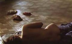 Marion Cotillard - Chloe