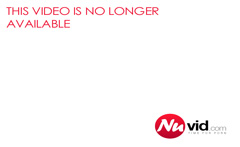 Big-Tit Blonde Blows 5 Guys