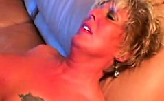 Mature granny hardcore fucking and oral cumshots